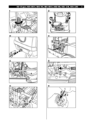 Kärcher HDS 695 S страница 3