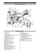 Kärcher HDS 695 S страница 5