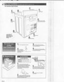 Página 4 do Whirlpool MAX 38