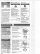 Página 5 do Whirlpool MAX 38