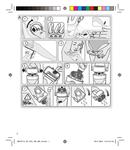 Braun Silk-epil 7 - 7281 Wet & Dry pagina 4