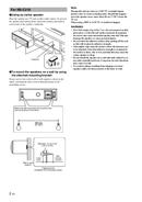 Yamaha NS-B210 Bookshelf side 4
