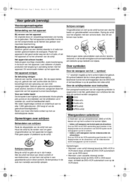 JVC HR-XV28S page 5