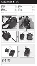 Led Lenser H7R.2 side 2