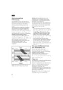 Pagina 5 del Bosch PPW3120 AxxenceEasyCoach