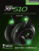 Microsoft Xbox 360 Wireless Headset sivu 1