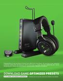 Microsoft Xbox 360 Wireless Headset sivu 2