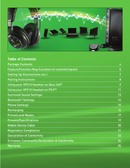 Microsoft Xbox 360 Wireless Headset sivu 3