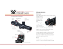 Vortex Viper 10x28 Seite 2