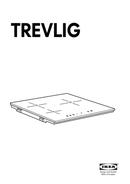 Ikea TREVLIG sivu 1