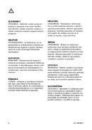 Ikea TREVLIG sivu 4