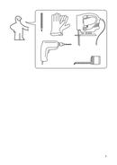 Ikea TREVLIG sivu 5