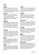 Ikea SMÅKOKA sivu 2