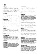 Ikea SMÅKOKA sivu 3