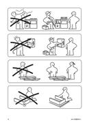 Ikea SMÅKOKA sivu 4