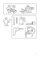 Ikea SMÅKOKA sivu 5