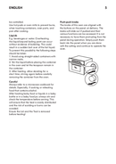 Ikea NUTID MWC6 sivu 5