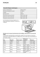 Ikea Nutid Mwc6 Manual