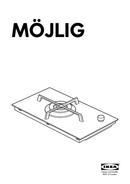 Ikea MÖJLIG sivu 1