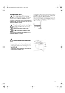Ikea NUTID HIN4T sivu 3