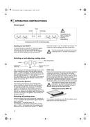 Ikea NUTID HIN4T sivu 4