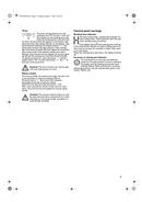 Ikea NUTID HIN4T sivu 5