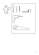 Ikea NUTID OV9 sivu 5