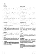 Ikea LAGAN HGC3K sivu 2