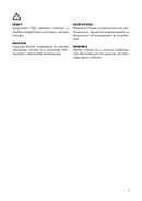 Ikea LAGAN HGC3K sivu 3