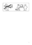 Ikea LAGAN HGC3K sivu 5
