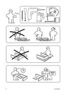 Ikea HÖGVÄRDIG sivu 4