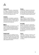 Ikea FRAMTID HGA4K sivu 3