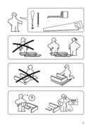 Ikea FRAMTID HGA4K sivu 5
