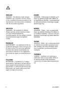 Ikea FOLKLIG sivu 2