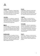 Ikea FOLKLIG sivu 3
