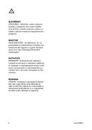 Ikea FOLKLIG sivu 4