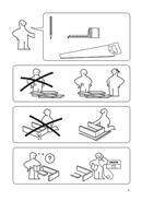 Ikea FOLKLIG sivu 5