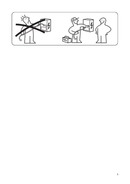 Ikea DAGLIG sivu 5