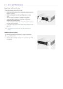 Samsung SP-M220 sivu 4
