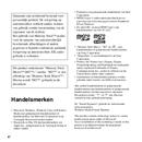 Sony ICD-UX513F side 4
