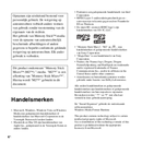 Sony ICD-UX512 side 4