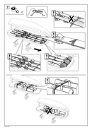 Pagina 5 del Thule Dynamic 900