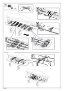 Página 5 do Thule Dynamic 800