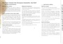 Volkswagen Golf (1993) Seite 2