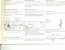 Volkswagen Karmann Ghia (1974) Seite 3