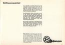 Volkswagen Fastback (1966) Seite 5