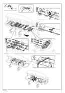 Página 5 do Thule Motion XXL