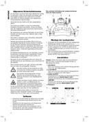 AEG SLS 4700 sivu 4