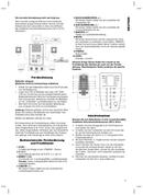 AEG SLS 4700 sivu 5