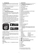 Delonghi Primadonna Elite Class Ecam 55075ms Manual